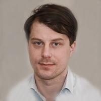 Erik_Lindblom-200x200