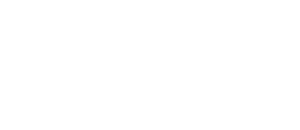 Swedish Rock Engineering Association